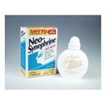 Neo-Synephrine, Extra Strength, 15ml Drops