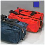 Airway / Trauma Bag, ALS, Blue
