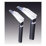 Xenon Bulb, for Adult Grandview Laryngoscope Blade