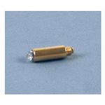 Replacement Bulb, 2-1/2 V, for Fiberoptic Laryngoscope Handles