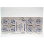 Diphenhydramine, 12.5mg / 5ml, 10ml UD Elixir, 100/Box *Discontinued*