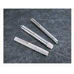 Adlite II Reusable Penlight, 5inch L x 1/2inch D, Plastic Housing, incl 2 AAA Batteries