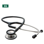 Adscope 603 Stethoscope, Adult, Dark Green