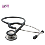 Adscope 603 Stethoscope, Adult, Frosted Lilac