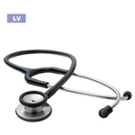 Adscope 603 Stethoscope, Adult, Lavender
