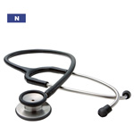 Adscope 603 Stethoscope, Adult, Navy Blue
