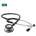 Adscope 603 Stethoscope, Adult, Teal