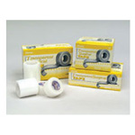 Transparent Tape, Adhesive, Hypoallergenic, 2inch x 10 yard