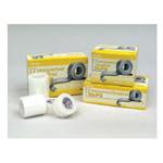 Transparent Tape, Adhesive, Hypoallergenic, 3inch x 10 yard