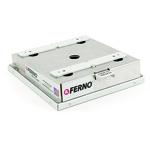 Ferno Z-103 Defibrillator Mount