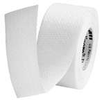 Medipore Surgical Tape, Soft Cloth, Hypoallergenic, 2inch x 10 yard