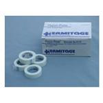 Paper Tape, Adhesive, Hypoallergenic, Non-Sterile, 1/2inch x 10 yard