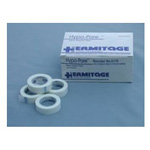 Paper Tape, Adhesive, Hypoallergenic, Non-Sterile, 1inch x 10 yard