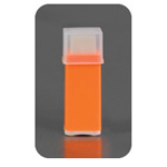Blood Glucose, Lancet, Stat-Let Auto, Normal, 21 G,2.4mm Depth *Discontinued*