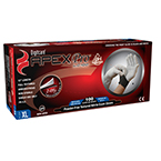 APEXPro LC 100 Exam Gloves 1015-11206