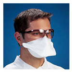N95 Particulate Filter Respirator and Surgical Mask *Discontinued*