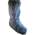 Tians Epic Tyvek-Equivalent MP SuperTrack Boot Cover, XL