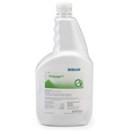 Virasept Sporicidal Disinfectant Cleaner, 32 oz