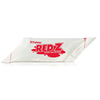 Red Z Solidifer, 1 oz Diamond Pouch