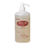 Hand Cleanser, Endure 400 Scrub-Stat 4%, 1000ml