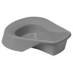 Bed Pan, Graphite, Standard Pontoon