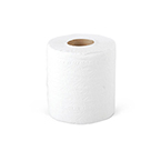 Standard Toilet Paper, 2 Ply