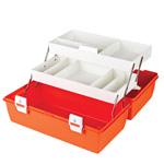 Flambeau First Aid Box, 1872 *Discontinued*