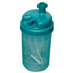 Hudson RCI Disposable Humidifier