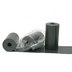 Reinforcement Tape, Combat Medic, Duct Tape Kit