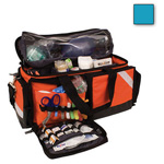 Curaplex Oxygen Responder Plus Pack, Royal
