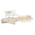 H-Bandage Trauma Dressing, Sterile