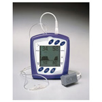 Oral/Nasal CO2/O2 Sample Line, for Capnocheck Sleep Oximeter, Adult