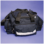 Curaplex Medic 3 Pack, Navy
