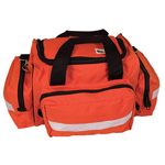 Curaplex Medic 3 Pack, Orange
