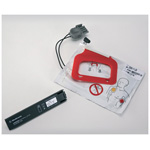 Replacement Kit for CHARGE-PAK Battery Charger