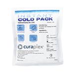 Curaplex Instant Cold Pack