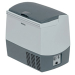 Dometic Waeco Coolfreeze CF-18, DC Voltage