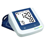 Automatic Digital Blood Pressure Monitor *Discontinued*
