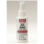 Spray, Itch Relief, Diphenhydramine 2%, 2oz