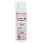 Disinfectant, Citracen, Aerosol Spray, 16oz