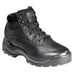 5.11 Men ATAC 6 Boots, 4/R