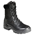 5.11 Men ATAC Storm Boots, Side Zip, 11.5/W