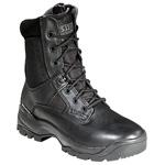 5.11 Women ATAC® 8 Boots, Side Zip, 5/R