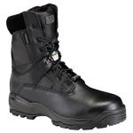 5.11 Men ATAC Shield 8 Boots, 11.5/W