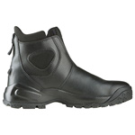 5.11 Company Boot 2.0, Black, Wide, 9.5/W