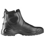 5.11 Company CST Boot 2.0, Black, Wide, 10.5/W