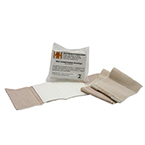 Mini Compression Multi-Trauma Bandage