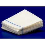 ChitoGauze PRO Gauze Dressing, 4 in x 4 yds, Z-Fold, Chitosan Coated *Discontinued*