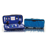 Curaplex Drug Module, Royal Blue