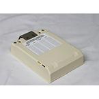 Battery, for LP5-LP10, Power Group, Repackable, Fast Pak